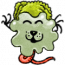 MInTheGap MonsterID Icon