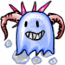 PuRiRuRi MonsterID Icon
