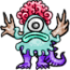 regh MonsterID Icon