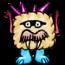 Udegbunam Chukwudi MonsterID Icon