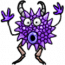 BIll MonsterID Icon