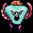 Lab Cat MonsterID Icon