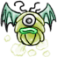 Magesha MonsterID Icon
