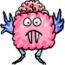 vevobahis MonsterID Icon