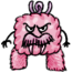 Deadpan110 MonsterID Icon
