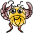 maz MonsterID Icon