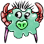 Tubiletta MonsterID Icon