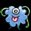 Jane Cümo MonsterID Icon