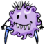 test MonsterID Icon