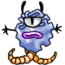 Cyril MonsterID Icon