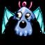 Andrew MonsterID Icon