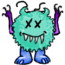 mw MonsterID Icon