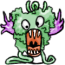 Toma MonsterID Icon