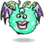 jlb MonsterID Icon