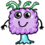 bob MonsterID Icon