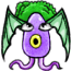 Hyram MonsterID Icon
