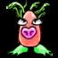 felipe alvarez MonsterID Icon