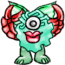 marl MonsterID Icon