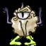 Denzel Chia MonsterID Icon