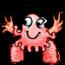 olylax21 MonsterID Icon