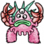 vincent hua MonsterID Icon