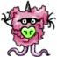 Jonathan MonsterID Icon