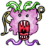 Electrician MonsterID Icon