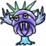 dazjonae MonsterID Icon