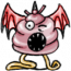 DLebedev MonsterID Icon