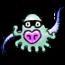 2Φ3Σ27Φ (\)λ√λ22Φ MonsterID Icon