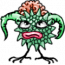 JJ MonsterID Icon