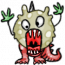 manele MonsterID Icon
