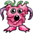 JonathanP MonsterID Icon