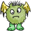 kstar MonsterID Icon