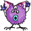 odden MonsterID Icon