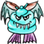 pedraig MonsterID Icon