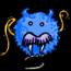 Happy Derp MonsterID Icon