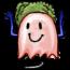 Diane MonsterID Icon