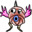 GunSky MonsterID Icon
