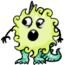 antropinus MonsterID Icon