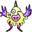 Mea MonsterID Icon
