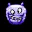 Tahir MonsterID Icon