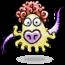 Rena MonsterID Icon