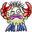 firebush MonsterID Icon