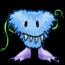 guru MonsterID Icon