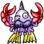 GetronX MonsterID Icon