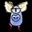 complast.com.br MonsterID Icon