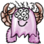 zainalbenza MonsterID Icon