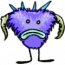 chisk MonsterID Icon