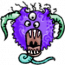 Joe MonsterID Icon